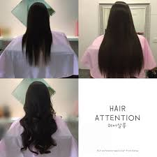 Hair Extension Malaysia by 20inch Slim Braiding Hair Extension Yelp