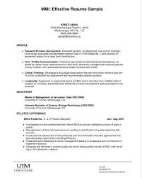 Freelance Writer Resume Template Resume Writing Template 10 Free Word Pdf Psd Documents
