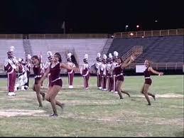 ic norcom high school yearbook i c norcom high school dancers nats 09