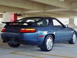 928 porsche turbo 10k friday poor sche edition 928s4 v 944 v 944 turbo v 924 v