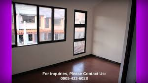 cheapest rent to own house in angeles city pampanga youtube