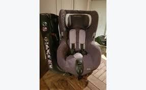 siege auto discount siege auto bebe confort pivotant 9 a 18kg childcare baby gear