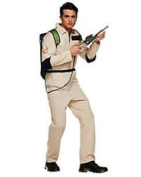 Spirit Halloween Costumes Boys Ghostbusters Costumes Halloween Costumes Spirithalloween