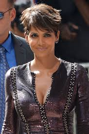 halle berry hairstyles short hair short hairstyles for women and man