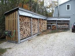 best 25 indoor firewood storage ideas on pinterest firewood