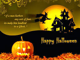 halloween birthday images happy birthday wishes halloween