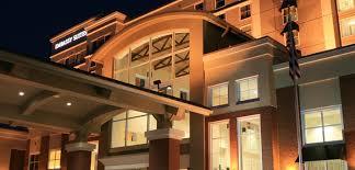 Comfort Inn Hoover Al Embassy Suites By Hilton Birmingham Hoover Hotel