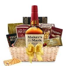 1800 gift baskets tequila gift basket baskets online patron cafe 1800 silver set