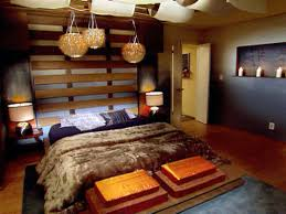 Japanese Home Decorations Japanese Style Home Decor Home Design Inspiration With Regard To