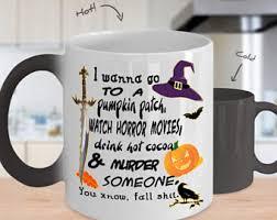 halloween gift ideas etsy
