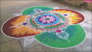 home decor creative how to decorate home in diwali decorating