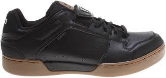 bike footwear on sale giro chamber bike shoes up to 45 off