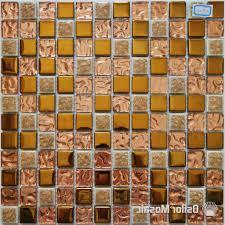 mosaik flie uncategorized kleines mosaik flie und raumdesign mosaik fliesen