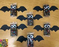 bat brownies cute for party halloween party ideas