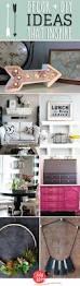 853 best home decor u0026 diy images on pinterest crafts home