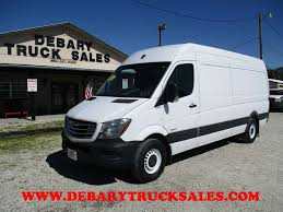 debary trucks used truck dealer miami orlando florida panama