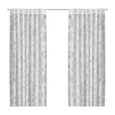 light blocking curtains ikea curtains for living room slider put solid color drapes behind them
