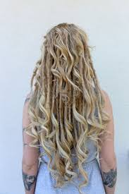 Human Hair Loc Extensions by Best 20 Human Hair Dread Extensions Ideas On Pinterest Thin