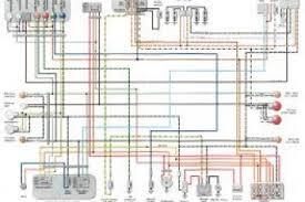 2005 gsxr 750 wiring diagram wiring diagram