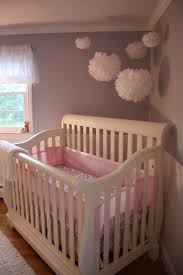 Munire Capri Crib by 309 Best Baby Images On Pinterest Gold Baby Nursery Nursery And