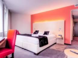 location chambre à la journée chambre à l heure mouscron roomforday