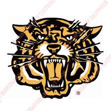 hamilton tiger cats temp tattoos customize temporary tattoos