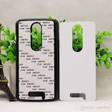 Pc Case Diy Cool 2d Diy Sublimation Heat Press Pc Case For Galaxy S8 Plus A3