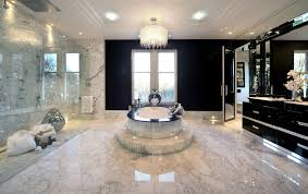 luxury bathrooms from the uk u0027s leading luxury bathroom company