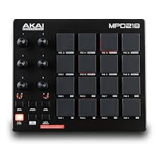 midi controller apk akai professional keyboards midi guitar center