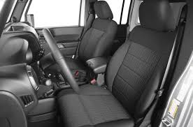 2011 Jeep Wrangler Interior Jeep Wrangler Unlimited Sport Utility Models Price Specs