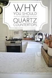 Kitchen Countertops Designs Best 10 Best Kitchen Countertops Ideas On Pinterest Best