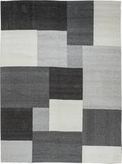 Large Modern Rugs Modern Contemporary Rugs Modern Rug Designs Carpets From New York