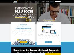 marketing research firms in france greenbook org