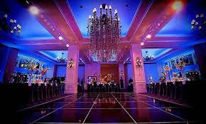boston wedding venues beautiful wedding venues boston b94 on pictures gallery m26 with