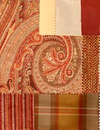 matching patterns mixing and matching fabric and wallpaper patterns fred gonsowski
