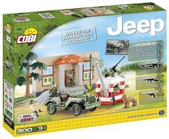 lego army jeep instructions jeep willys mb barracks with checkpoint small army jeep willys