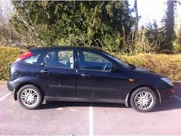 ford focus for sale 1000 used ford focus for sale 1000 autopazar
