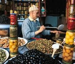 marocain de cuisine maroc cuisine marocaine traditions culinaires spécialités et