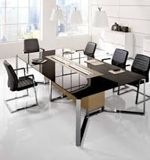 Table Tennis Boardroom Table Boardroom Table White With A Glass Top Elite Glass Table Glass