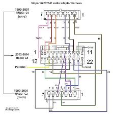 pioneer radio wiring harness diagram clarion car stereo