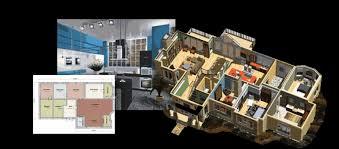 Kitchen Design Software Reviews Kitchen Design Software Reviews Home Designs