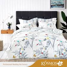 bedding sets wholesale bedding sets wholesale suppliers and