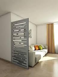 paravent chambre fille paravent chambre nos photos paravents modernes claustras dueco