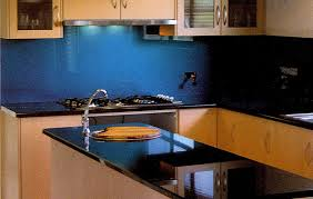 credence cuisine sur mesure miroiterie des savoies miroiterie et vitrerie haute savoie 74 pare