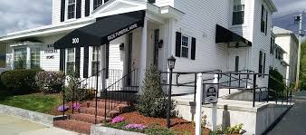 ta funeral homes rice funeral home worcester ma funeral home and cremation