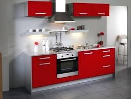 cuisine but solde cuisine equipee but amazing gallery of cuisine equipee avec ilot
