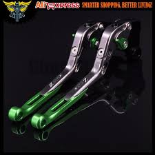 logo kawasaki logo z750 green titanium for kawasaki z750 not z750s model 2007