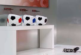 Sports Bathroom Accessories by Beautiful Decoration Kids Sports Bathroom Accessories For Hall