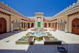 incomparable moroccan masterpiece u2013 5 900 000 pricey pads