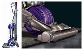 home depot dyson pet black friday best dyson vacuum deals black friday 2013
